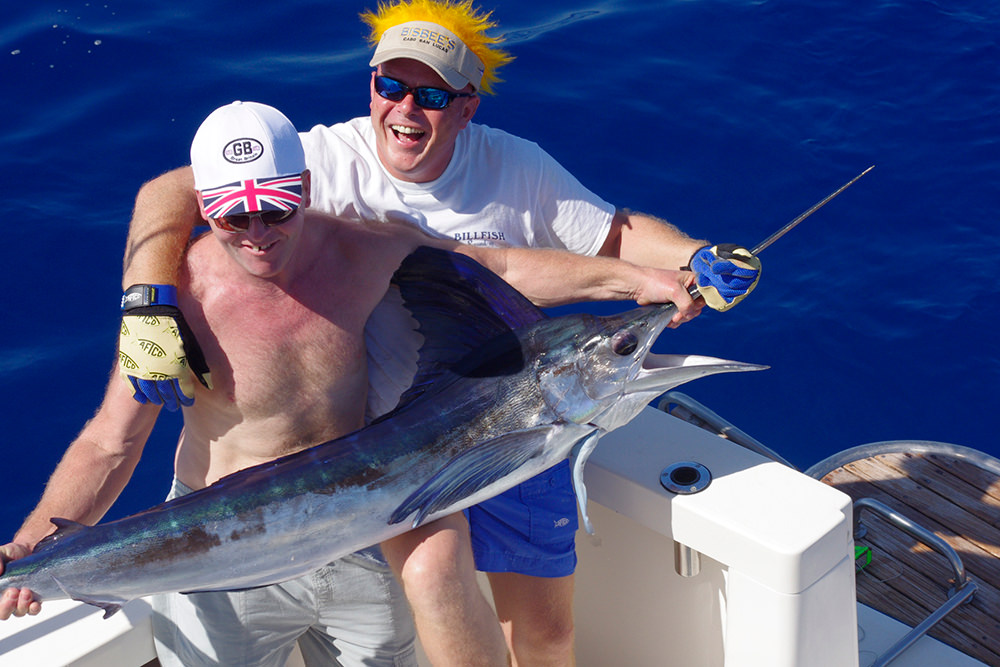 whitemarlin